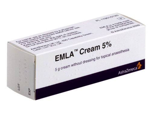Premature ejaculation cream uk