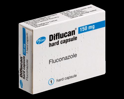 cheap Diflucan Sweden