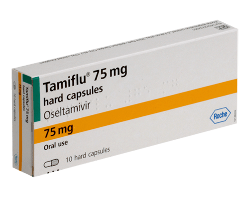 Where can you buy tamiflu