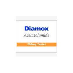 Diamox online