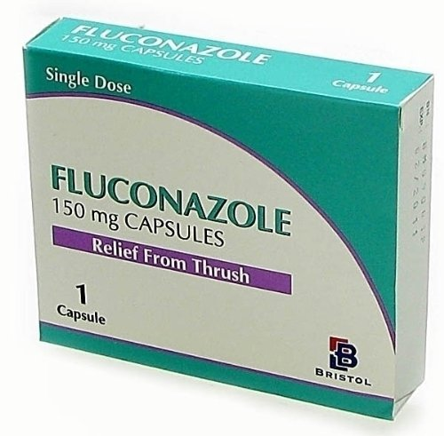 price for diflucan
