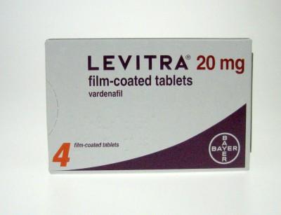 Viagra license expiration