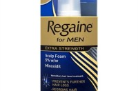 Regaine Foam 73ml